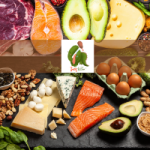 The ketogenic diet-Here Are 10 Foods You Must Have In Your Kitchen