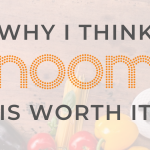 The Noom diet -Healthy Eating for Weight Loss