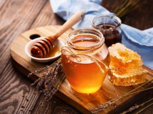 I love you Honey!