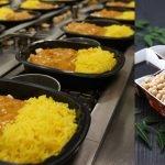 Is Processed food good or bad?