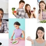 Diet for Teenagers